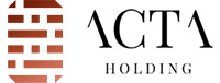 Acta Holding