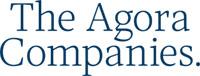 The Agora Companies